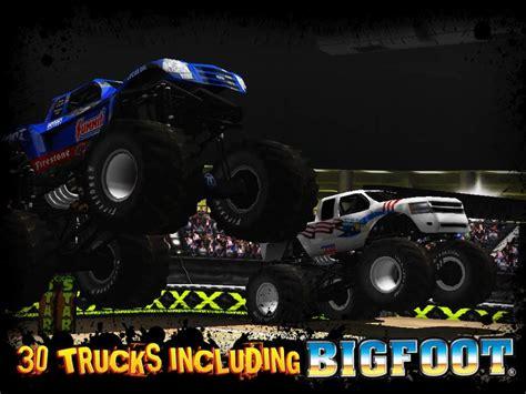 monster truck destruction android игра monster truck destruction для андроид скачать