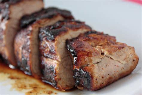 pork loin recipe momma hen s kitchen honey butter pork tenderloin