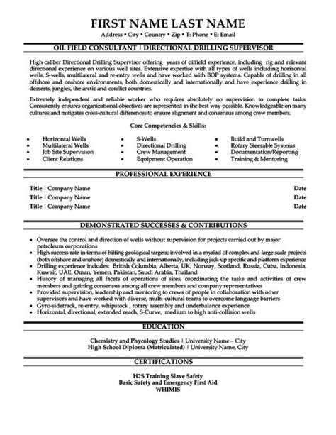 Oil Field Resume Templates  Resume Ideas. Advantage Resume. How To Do An Resume. Sample Resume Of Marketing Executive. Objective For Resume Sales. Free Resume Builder And Download Online. Production Engineer Resume Samples. Database Analyst Resume. Sample Resume In Pdf