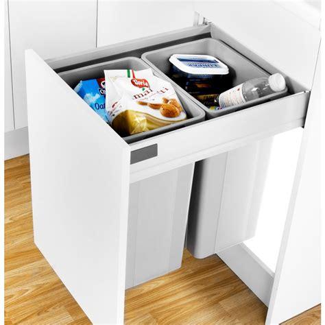 Kitchen Pantry Cabinet Ideas - kitchen hardware kembla kitchens