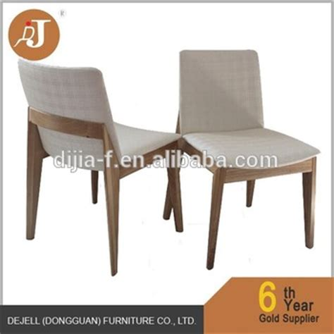 wooden dining room chair parts buy wooden dining room