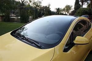 Scheibenwischer Opel Astra J : bosch 3397007540 wischblatt aerotwin ~ Kayakingforconservation.com Haus und Dekorationen