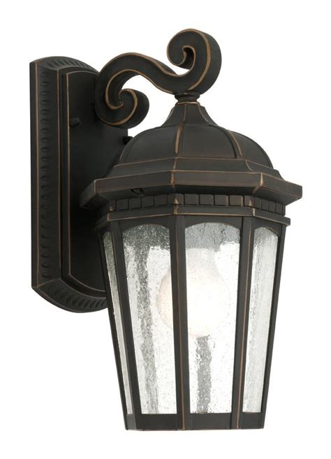 lighting l traditional balck outdoor wall lights