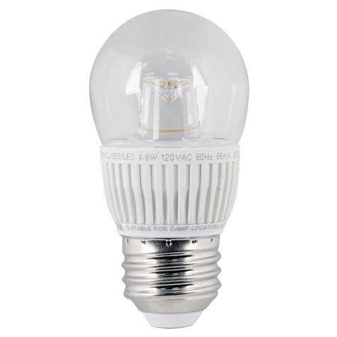 utilitech pro light bulbs utilitech led light bulbs shop utilitech pro 12 watt 60w