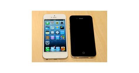 iphone 5s megapixels l iphone 5s 233 quip 233 d un capteur de 12 m 233 gapixels