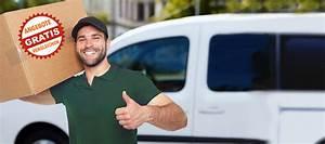 Kosten Umzugsfirma Berechnen : kostenvoranschlag ~ Themetempest.com Abrechnung