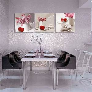 Kitchen wall art decor ideas bedroom and bed reviews for Kitchen cabinets lowes with wall art sculpture designs