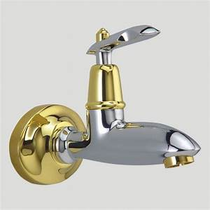 Water taps in sahibabad uttar pradesh india machinoo tech for Water tech bathroom fittings