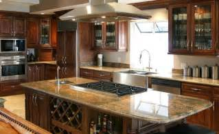 Kitchen Ideas 2014 Kitchen Home Designs 2014 Moi Tres
