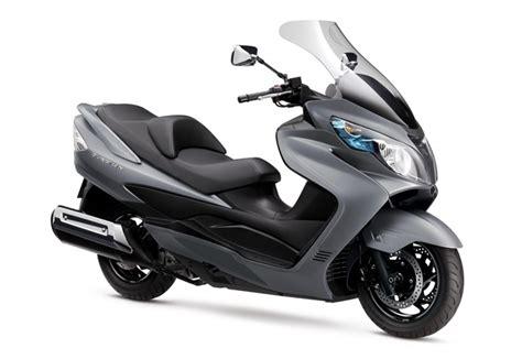 Sacramento Suzuki by Suzuki Burgman Motorcycles For Sale In Sacramento California