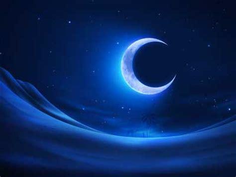 ramadan printable calendar