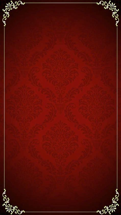 pin  ashish goyal  red wedding background images