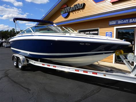 Cobalt Boats For Sale Michigan by Cobalt 226 Boats For Sale In Richland Michigan