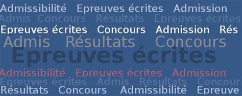 r 233 sultats adjoint de s 233 curit 233 concours et s 233 lections lapolicenationalerecrute fr