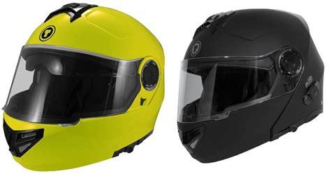 Ranking The Best Bluetooth Motorcycle Helmet Options