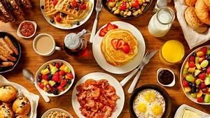 Typisch Schottisches Essen : fr hst ck ist es das neue rauchen forscher warnt davor morgens zu essen ~ Orissabook.com Haus und Dekorationen
