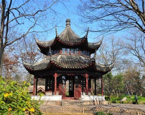 Ceļojums - Ceļojums uz Kīnu: Senā un mūsdienīgā Ķīna