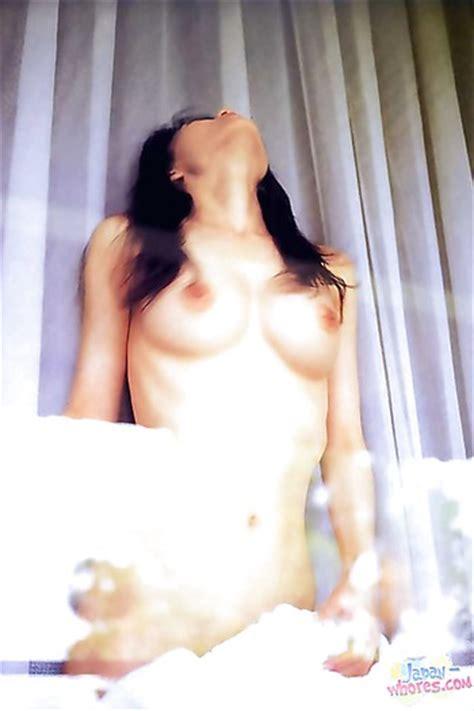 Natsuki Ozawa 15 Pics