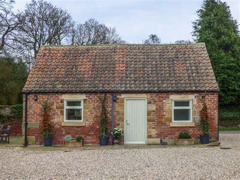 Somerset Cottage Somerset Cottage Great Ayton Langbaurgh York