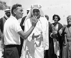 Lawrence of Arabia: stamp designer | Egypt in the Golden ...