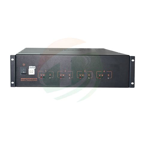 battery tester load testing machine suppliers  manufacturers factory direct price tob