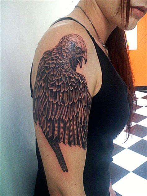 Tattoo Designs God falcon tattoos designs ideas  meaning tattoos 384 x 512 · jpeg