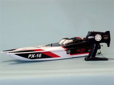 Rc Boats At Best Buy by Hodeac Shop For Home Decor Accessories