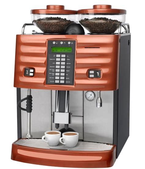 schaerer coffee plus кофемашина schaerer coffee plus