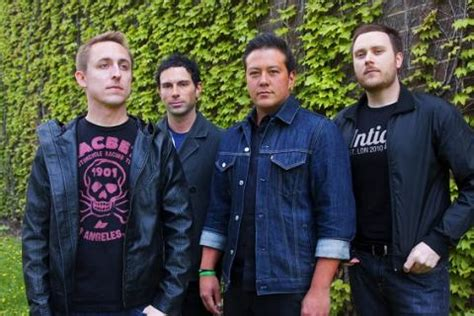 One Bedroom Yellowcard by Yellowcard Announce New Album And Tour Trespass