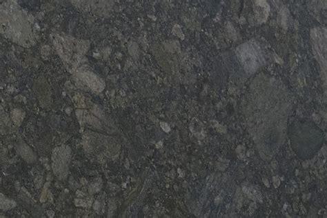 graniti barbiero marmi e graniti