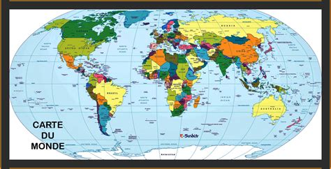 Photo Carte Du Monde A Telecharger by Carte Du Monde Plan Des Pays Images 187 Vacances Arts