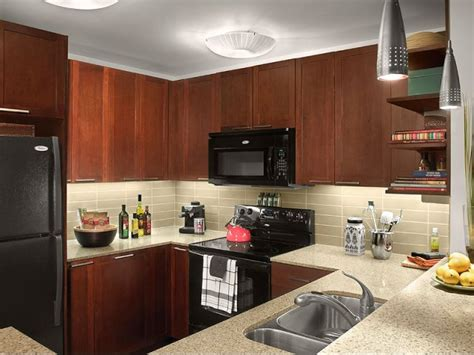 one bedroom apartments haverhill ma apartments for rent in haverhill ma hamel mill lofts