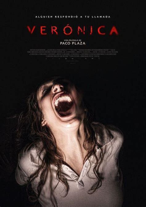 Image result for veronica movie 2017 reviews