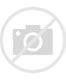 Image result for veronica movie 2017 reviews