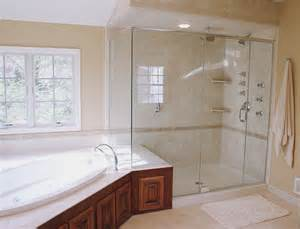 Bathroom Designs Photos Bath Design