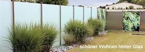 Sichtschutz Glas Bauhaus : sichtschutz glas bauhaus atemberaubend auf kreative deko ideen mit 11231520170221 sichtschutz ~ Eleganceandgraceweddings.com Haus und Dekorationen