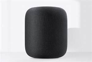 Comparison  Homepod Vs  Google Home Vs  Amazon Echo