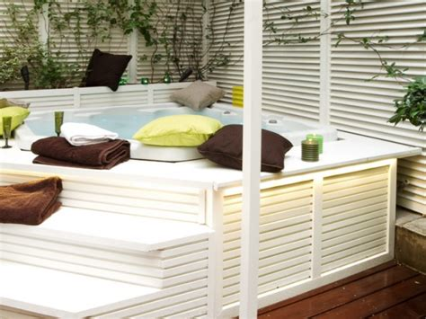 hotel spa avec dans la chambre hotel spa avec dans la chambre ciabiz com