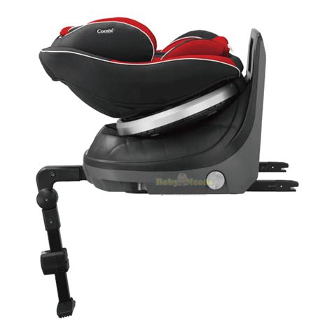Car Seat With Isofix Chipolino Combi Cradling 360 Isofix Baby Needs Store Malaysia