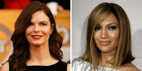 haircuts   younger flattering haircuts  hairstyles