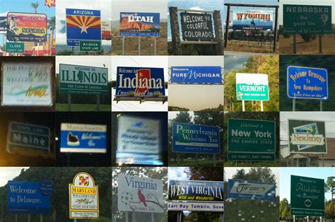 50 States By 2014  World Travlr. Khan Logo. Where To Buy Records Online. Tierra Y Libertad Murals. Cake Signs Of Stroke. Glass Panel Decals. Calendar Holiday Decals. Italics Signs Of Stroke. Depression Signs