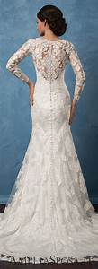 amelia sposa 2017 wedding dresses royal blue collection With where to buy amelia sposa wedding dress