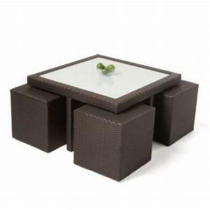 Outdoor Möbel Rattan : gastronomie outdoor m bel essen sie im einklang mit der natur ~ Markanthonyermac.com Haus und Dekorationen