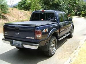 Pneu Ford Ranger : ranger 2009 c pneu bf 265x75 r16 ~ Farleysfitness.com Idées de Décoration