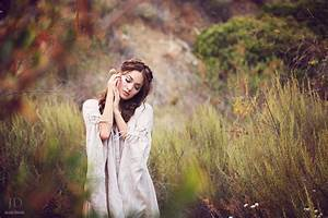 500px blog the passionate photographer community the With outdoor model photography lighting tips