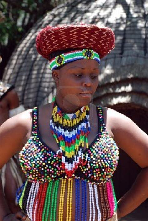 a life of elegance is african woman in danger of extinction