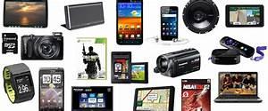 Amazon.com Associates: The web's most popular and ...