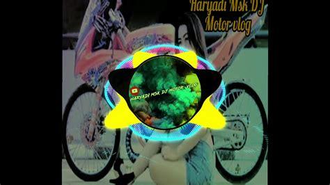 Download lagu dj barat terbaru 2019 mp3 di metro musik. DJ REMIX SANTUY 2019 TERBARU Replay pull bass barat remix sllow exported - YouTube