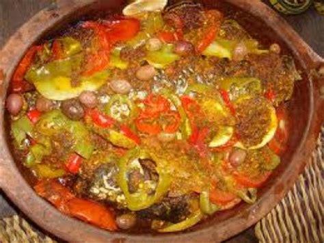 cuisine du maroc choumicha choumicha tv cuisine marocaine recettes de la cuisine