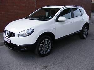 Nissan Qashqai 2012 : nissan qashqai acenta white 2012 mitula cars ~ Gottalentnigeria.com Avis de Voitures